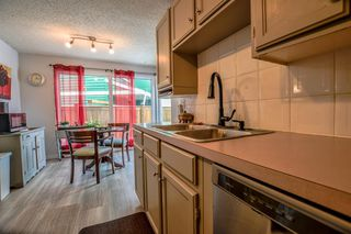 Photo 9: 292 Midpark Gardens SE in Calgary: Midnapore Semi Detached for sale : MLS®# A1050696