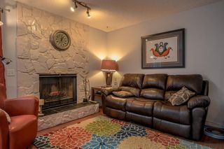 Photo 7: 292 Midpark Gardens SE in Calgary: Midnapore Semi Detached for sale : MLS®# A1050696