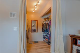 Photo 14: 292 Midpark Gardens SE in Calgary: Midnapore Semi Detached for sale : MLS®# A1050696
