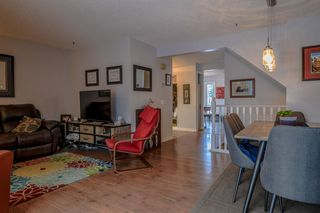 Photo 5: 292 Midpark Gardens SE in Calgary: Midnapore Semi Detached for sale : MLS®# A1050696