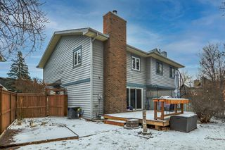 Photo 24: 292 Midpark Gardens SE in Calgary: Midnapore Semi Detached for sale : MLS®# A1050696
