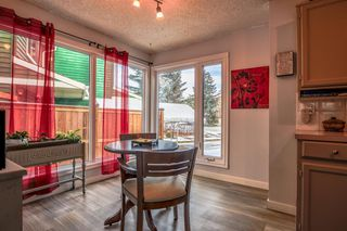 Photo 10: 292 Midpark Gardens SE in Calgary: Midnapore Semi Detached for sale : MLS®# A1050696