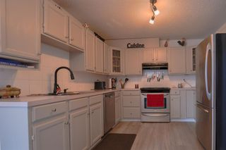 Photo 8: 292 Midpark Gardens SE in Calgary: Midnapore Semi Detached for sale : MLS®# A1050696