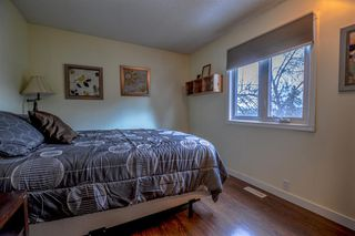 Photo 17: 292 Midpark Gardens SE in Calgary: Midnapore Semi Detached for sale : MLS®# A1050696