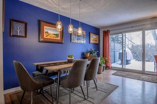 Photo 6: 292 Midpark Gardens SE in Calgary: Midnapore Semi Detached for sale : MLS®# A1050696