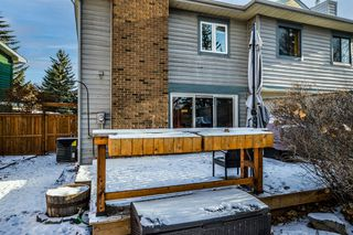Photo 26: 292 Midpark Gardens SE in Calgary: Midnapore Semi Detached for sale : MLS®# A1050696