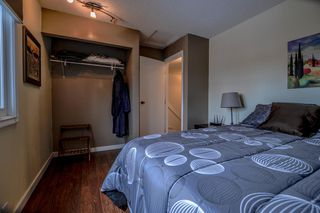 Photo 16: 292 Midpark Gardens SE in Calgary: Midnapore Semi Detached for sale : MLS®# A1050696