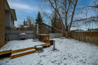 Photo 27: 292 Midpark Gardens SE in Calgary: Midnapore Semi Detached for sale : MLS®# A1050696