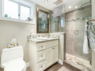 Photo 24: 3716 3 Avenue SW in Calgary: Spruce Cliff Detached for sale : MLS®# A1051246