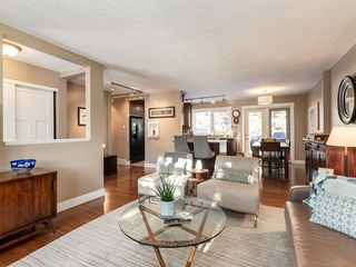 Photo 5: 3716 3 Avenue SW in Calgary: Spruce Cliff Detached for sale : MLS®# A1051246