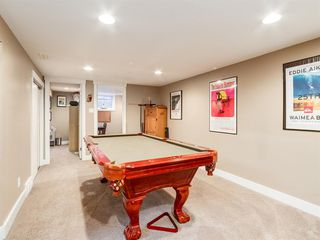 Photo 20: 3716 3 Avenue SW in Calgary: Spruce Cliff Detached for sale : MLS®# A1051246