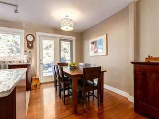 Photo 11: 3716 3 Avenue SW in Calgary: Spruce Cliff Detached for sale : MLS®# A1051246