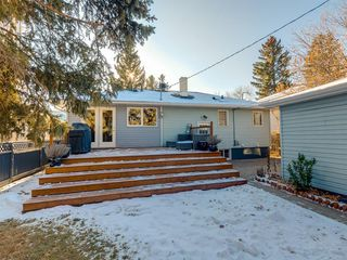 Photo 27: 3716 3 Avenue SW in Calgary: Spruce Cliff Detached for sale : MLS®# A1051246