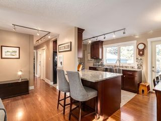Photo 7: 3716 3 Avenue SW in Calgary: Spruce Cliff Detached for sale : MLS®# A1051246
