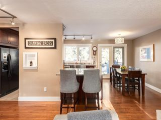 Photo 6: 3716 3 Avenue SW in Calgary: Spruce Cliff Detached for sale : MLS®# A1051246