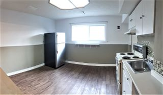 Photo 40: 10817 62 Avenue in Edmonton: Zone 15 House for sale : MLS®# E4223843