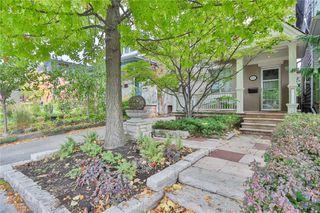 Main Photo: 63 Ferrier Avenue in Toronto: Playter Estates-Danforth House (2-Storey) for sale (Toronto E03)  : MLS®# E5082533