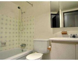 """Photo 8: 102 436 7TH ST in New Westminster: Uptown NW Condo for sale in """"Regency Court"""" : MLS®# V564005"""