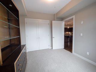 Photo 17: 402 5029 EDGEMONT Boulevard in Edmonton: Zone 57 Condo for sale : MLS®# E4167961