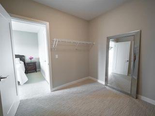 Photo 16: 402 5029 EDGEMONT Boulevard in Edmonton: Zone 57 Condo for sale : MLS®# E4167961