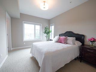 Photo 12: 402 5029 EDGEMONT Boulevard in Edmonton: Zone 57 Condo for sale : MLS®# E4167961