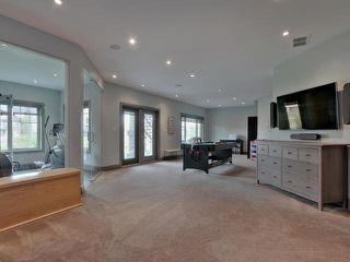 Photo 28: 3428 WEST Landing in Edmonton: Zone 56 House for sale : MLS®# E4169599