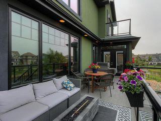 Photo 30: 3428 WEST Landing in Edmonton: Zone 56 House for sale : MLS®# E4169599