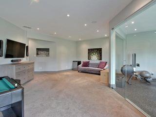 Photo 27: 3428 WEST Landing in Edmonton: Zone 56 House for sale : MLS®# E4169599