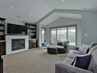 Photo 23: 3428 WEST Landing in Edmonton: Zone 56 House for sale : MLS®# E4169599