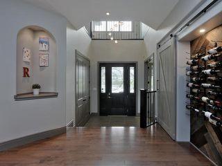 Photo 6: 3428 WEST Landing in Edmonton: Zone 56 House for sale : MLS®# E4169599