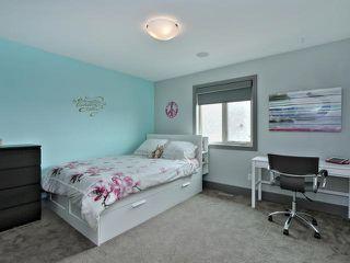 Photo 24: 3428 WEST Landing in Edmonton: Zone 56 House for sale : MLS®# E4169599