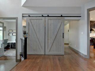 Photo 9: 3428 WEST Landing in Edmonton: Zone 56 House for sale : MLS®# E4169599