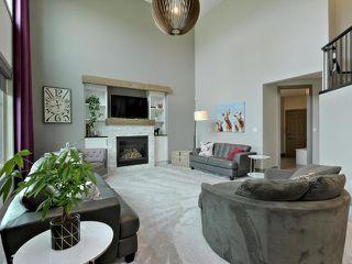 Photo 15: 3428 WEST Landing in Edmonton: Zone 56 House for sale : MLS®# E4169599