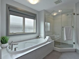 Photo 21: 3428 WEST Landing in Edmonton: Zone 56 House for sale : MLS®# E4169599