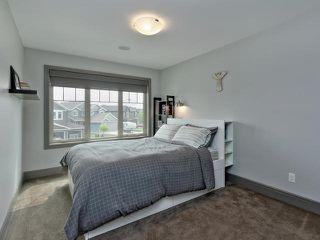 Photo 25: 3428 WEST Landing in Edmonton: Zone 56 House for sale : MLS®# E4169599