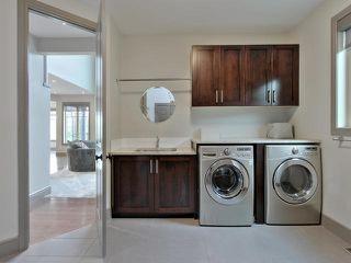 Photo 16: 3428 WEST Landing in Edmonton: Zone 56 House for sale : MLS®# E4169599