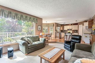 Photo 11: 386 MOUNTAIN PARK Drive SE in Calgary: McKenzie Lake Detached for sale : MLS®# C4265504