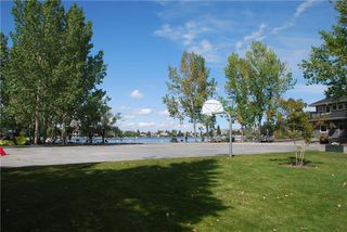Photo 38: 386 MOUNTAIN PARK Drive SE in Calgary: McKenzie Lake Detached for sale : MLS®# C4265504