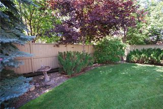 Photo 26: 386 MOUNTAIN PARK Drive SE in Calgary: McKenzie Lake Detached for sale : MLS®# C4265504