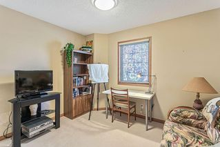 Photo 19: 386 MOUNTAIN PARK Drive SE in Calgary: McKenzie Lake Detached for sale : MLS®# C4265504