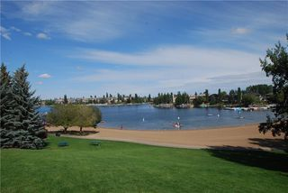 Photo 34: 386 MOUNTAIN PARK Drive SE in Calgary: McKenzie Lake Detached for sale : MLS®# C4265504