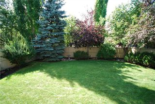 Photo 27: 386 MOUNTAIN PARK Drive SE in Calgary: McKenzie Lake Detached for sale : MLS®# C4265504