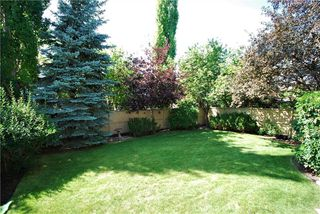Photo 22: 386 MOUNTAIN PARK Drive SE in Calgary: McKenzie Lake Detached for sale : MLS®# C4265504