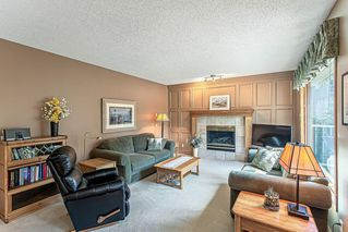 Photo 10: 386 MOUNTAIN PARK Drive SE in Calgary: McKenzie Lake Detached for sale : MLS®# C4265504