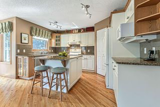 Photo 6: 386 MOUNTAIN PARK Drive SE in Calgary: McKenzie Lake Detached for sale : MLS®# C4265504