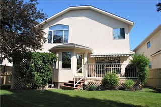 Photo 29: 386 MOUNTAIN PARK Drive SE in Calgary: McKenzie Lake Detached for sale : MLS®# C4265504