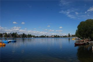 Photo 31: 386 MOUNTAIN PARK Drive SE in Calgary: McKenzie Lake Detached for sale : MLS®# C4265504