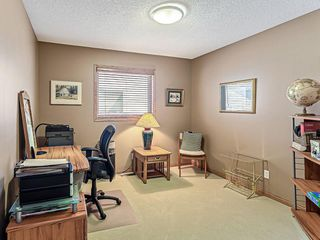 Photo 12: 386 MOUNTAIN PARK Drive SE in Calgary: McKenzie Lake Detached for sale : MLS®# C4265504