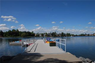 Photo 32: 386 MOUNTAIN PARK Drive SE in Calgary: McKenzie Lake Detached for sale : MLS®# C4265504