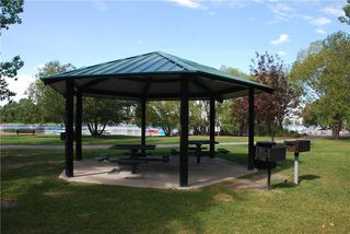 Photo 36: 386 MOUNTAIN PARK Drive SE in Calgary: McKenzie Lake Detached for sale : MLS®# C4265504